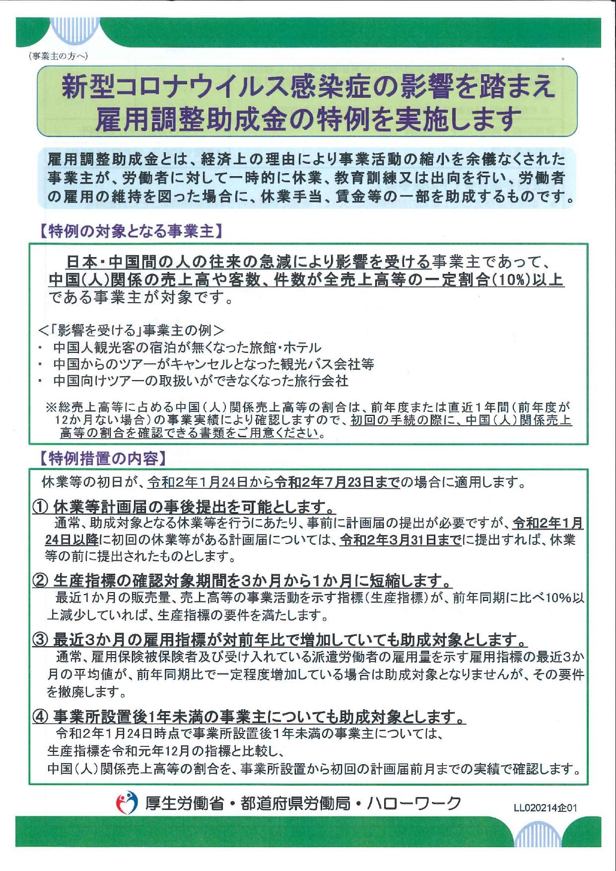 事業 主 県 金 埼玉 個人 支援